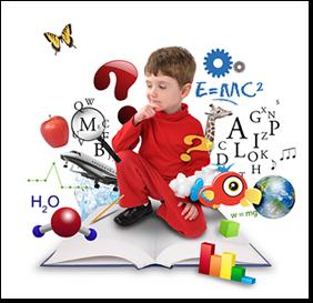 Особенности памяти детей младшего школьного возраста