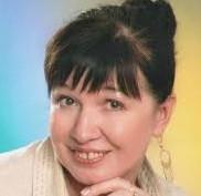 Зеленина Ирина Григорьевна