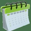 ИЗМЕНЕНИЯ! Расписание уроков на 7 ноября для филиала школы