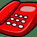 Единый номер телефона школ города Челябинска»