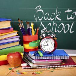 30 августа в нашей школе состоятся встречи с учащимися