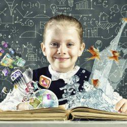 """В Челябинске пройдет научно-педагогический форум """"Современный ребёнок: какой он?"""""""