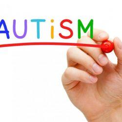 Об образовании обучающихся с расстройствами аутического спектра