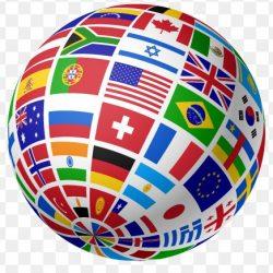 Приглашаем всех на благотворительный фестиваль-ярмарку народов мира!