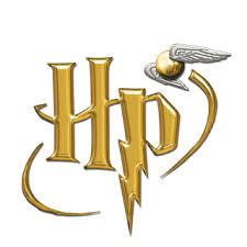 #Магическая148 на обучении в Школе Чародейства и Волшебства Хогвартс!