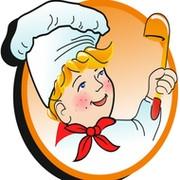 Наш комбинат питания приглашает родителей обучающихся нашего лицея на День открытых дверей