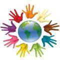 «Неделя толерантности» в филиале на Гидрострое