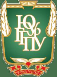 """В педагогическом снова проходят """"Университетские субботы""""!"""