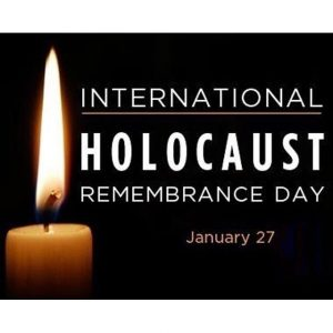 International-Holocaust-Remembrance-Day-January-27-Poster