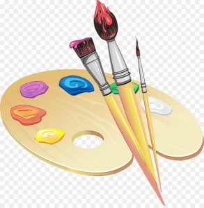 kisspng-palette-paint-brushes-watercolor-painting