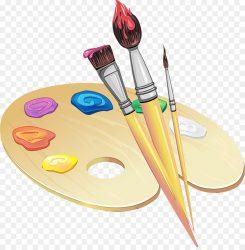 День открытых дверей в Детской художественной школе искусств