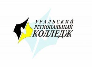 koll_logo_750x0_920
