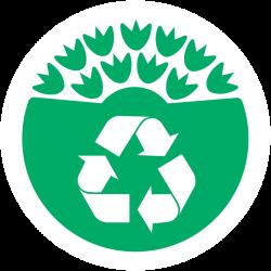 Внимание! Благотворительная экологическая акция!