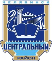Эксперты подготовили заключения по проектам изменений в Устав Центрального района и Отчету по исполнению бюджета за 2019 год