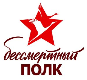 D6MWkj-UwAAcaeO