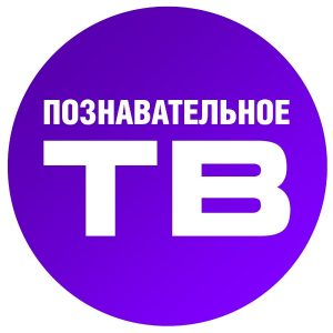 образ_тв