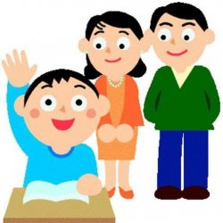 Десять добрых и актуальных советов родителям при обучении детей на дому