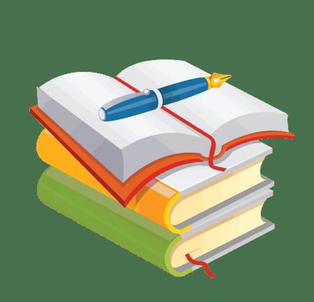 Публикуем списки для летнего чтения