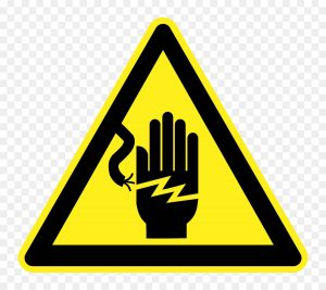 kisspng-electrical-injury-electricity-ampere-electroconvul-universal-medical-symbols-5aad254