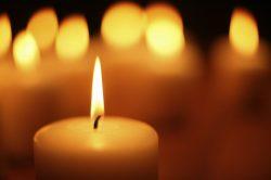 В лицее прошел День памяти жертв Беслана
