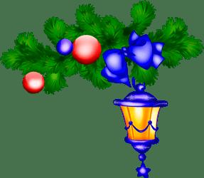 С 24 по 26 декабря в филиале МАОУ «МЛ № 148 г. Челябинска» прошли мероприятия, посвящённые празднованию Нового года