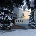 В Челябинске для желающих поступить в вузы МВД пройдет «День открытых дверей»