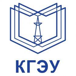 Приглашение на День открытых дверей от Казанского государственного энергетического университета