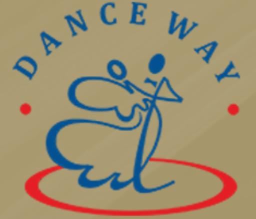 """Студия бального танца """"Танцевальный путь"""" приглашает мальчиков и девочек с 4-х лет и старше в группы обучения по латиноамериканским и европейским спортивным бальным танцам, хореографии."""