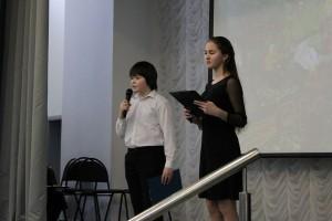 По дорогам сказок-2