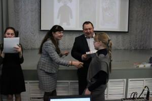По дорогам сказок-5