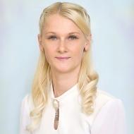 Мартыненко Наталья Юрьевна