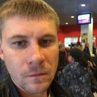 Ермаченков Юрий